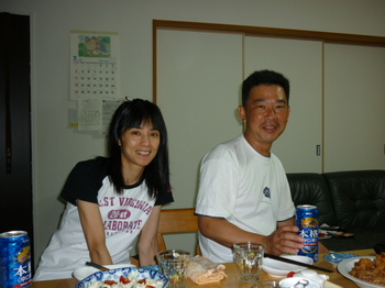 2010_0724_210402-P1010019.JPG