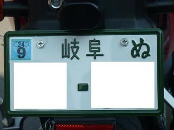 P1010698.JPG