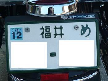 P1010700.JPG