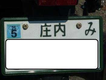 P1020410.JPG